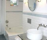 بالصور ديكورات حمامات بسيطة , اشكال رائعه جدا للحمامات unnamed file 484 194x165