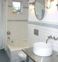 صورة ديكورات حمامات بسيطة , اشكال رائعه جدا للحمامات