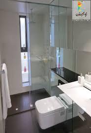 بالصور ديكورات حمامات بسيطة , اشكال رائعه جدا للحمامات unnamed file 486