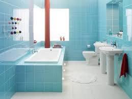 بالصور ديكورات حمامات بسيطة , اشكال رائعه جدا للحمامات unnamed file 487