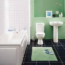 بالصور ديكورات حمامات بسيطة , اشكال رائعه جدا للحمامات unnamed file 488