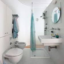 بالصور ديكورات حمامات بسيطة , اشكال رائعه جدا للحمامات unnamed file 489
