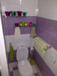 بالصور ديكورات حمامات بسيطة , اشكال رائعه جدا للحمامات unnamed file 490
