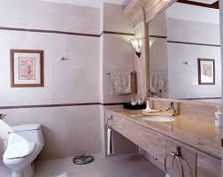 بالصور ديكورات حمامات بسيطة , اشكال رائعه جدا للحمامات unnamed file 491