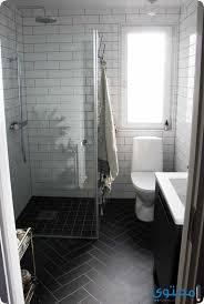 بالصور ديكورات حمامات بسيطة , اشكال رائعه جدا للحمامات unnamed file 492
