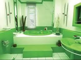بالصور ديكورات حمامات بسيطة , اشكال رائعه جدا للحمامات unnamed file 493