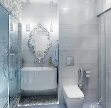 بالصور ديكورات حمامات بسيطة , اشكال رائعه جدا للحمامات unnamed file 494