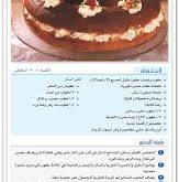 صوره وصفات طبخ حلويات , اسهل الحلويات بالصور