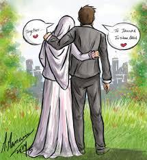 صورة صور حب رمنسيه , اجمل الصور المعبره عن الرومانسيه