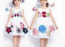 بالصور ملابس العيد , اجمل هدوم العيد للاطفال unnamed file 655 225x165
