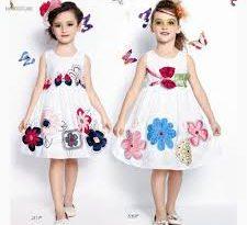 صور ملابس العيد , اجمل هدوم العيد للاطفال