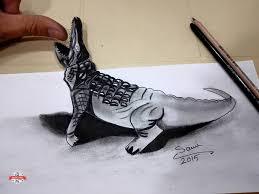 بالصور اجمل رسومات , اقوى رسمه من القلم الرصاص unnamed file 71
