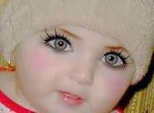 صوره اجمل الصور اطفال فى العالم , صور جميله جدا للاطفال