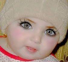 صور اجمل الصور اطفال فى العالم , صور جميله جدا للاطفال