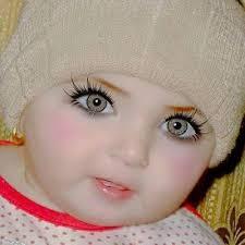 اجمل الصور اطفال فى العالم , صور جميله جدا للاطفال