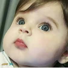 بالصور اجمل الصور اطفال فى العالم , صور جميله جدا للاطفال unnamed file 853