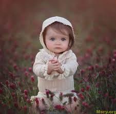 بالصور اجمل الصور اطفال فى العالم , صور جميله جدا للاطفال unnamed file 854