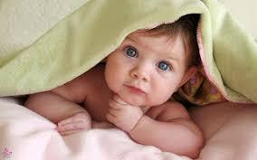 بالصور اجمل الصور اطفال فى العالم , صور جميله جدا للاطفال unnamed file 856
