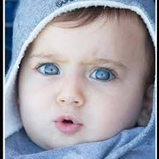 بالصور اجمل الصور اطفال فى العالم , صور جميله جدا للاطفال unnamed file 857