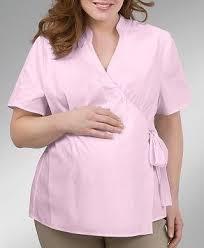 بالصور ملابس للحوامل , انواع لبس الحوامل 1002 1
