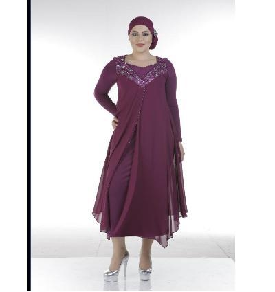 بالصور ملابس للحوامل , انواع لبس الحوامل 1002 2