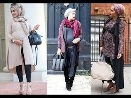 بالصور ملابس للحوامل , انواع لبس الحوامل 1002 8
