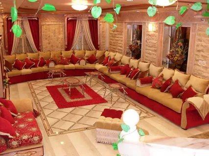 صوره جلسات عربية , اجمل صور الجلسات العربية