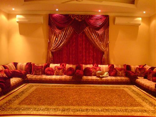 بالصور جلسات عربية , اجمل صور الجلسات العربية 1010 8