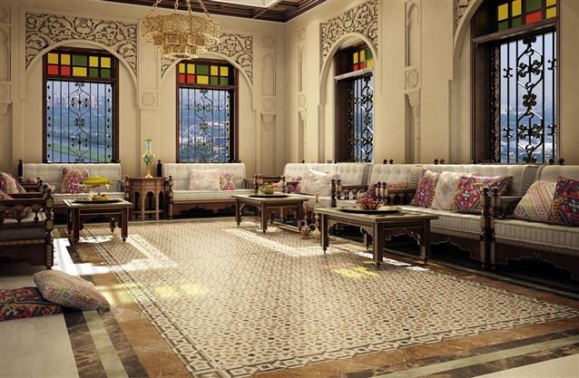 بالصور جلسات عربية , اجمل صور الجلسات العربية 1010 9