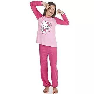 بالصور بيجامات بنات , اجمل ملابس البيت للفتيات الصغار 1063 2