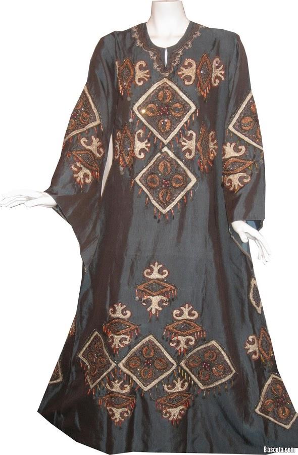 بالصور ملابس نساء , اجمل ازياء اللباس النسائى 1067 1