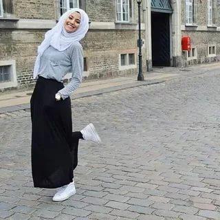 بالصور ملابس نساء , اجمل ازياء اللباس النسائى 1067 2