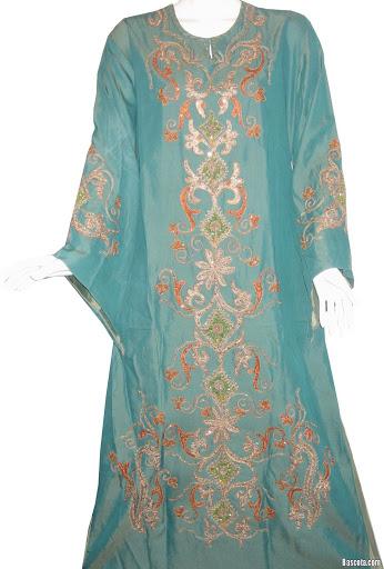 بالصور ملابس نساء , اجمل ازياء اللباس النسائى 1067 3