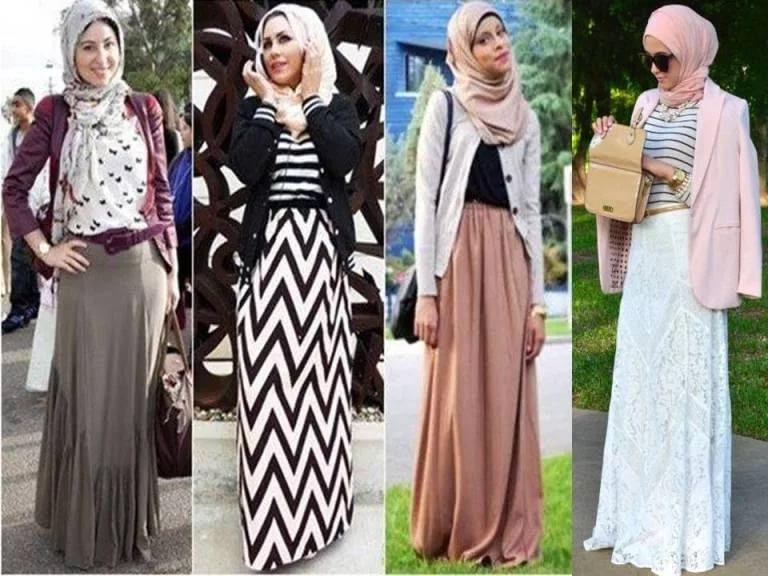 بالصور ملابس نساء , اجمل ازياء اللباس النسائى 1067 4