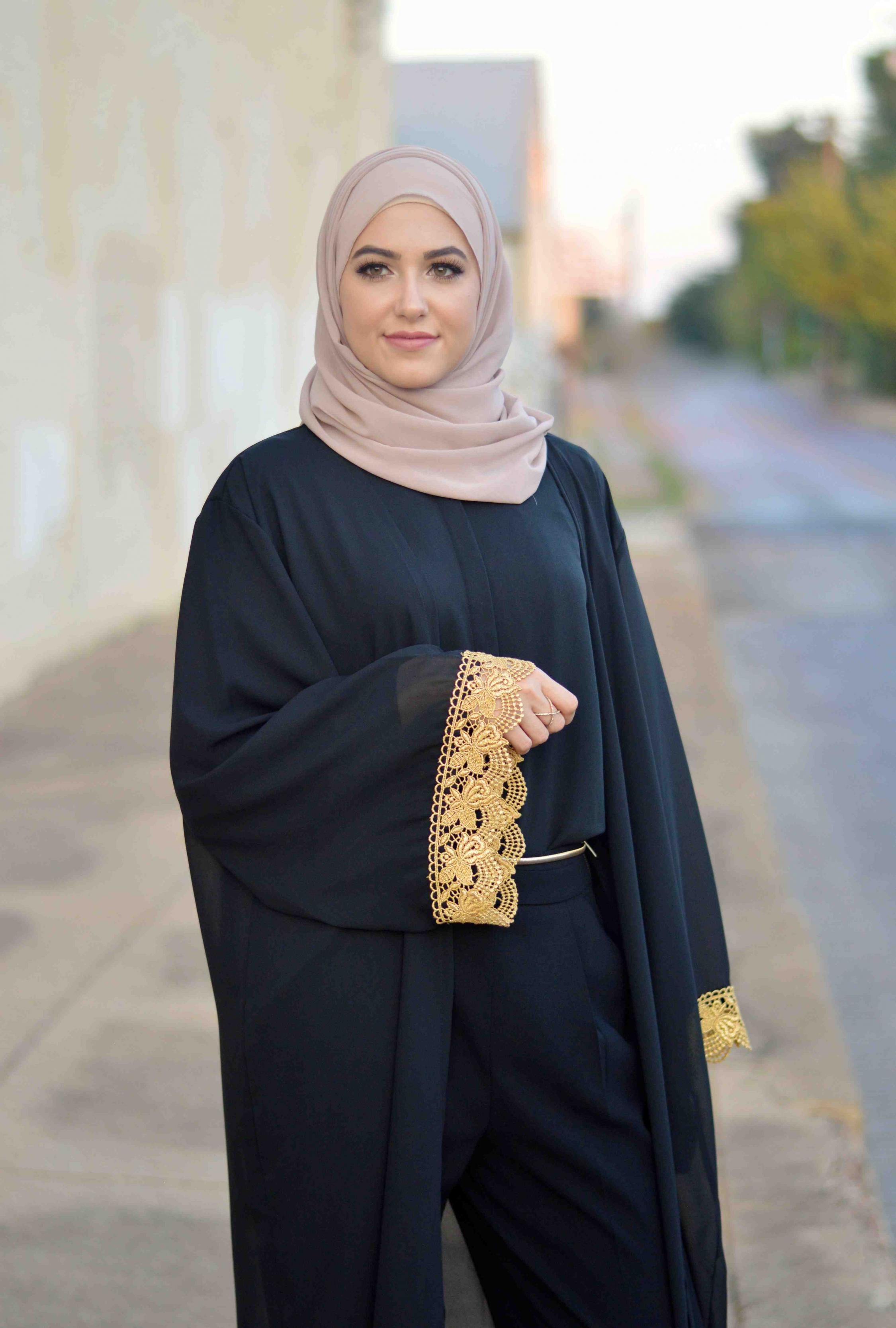 بالصور ملابس نساء , اجمل ازياء اللباس النسائى 1067 6