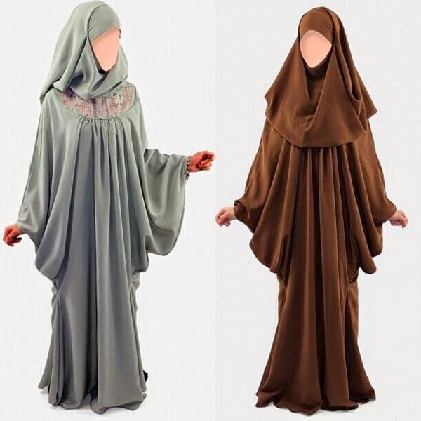 بالصور ملابس نساء , اجمل ازياء اللباس النسائى 1067 7