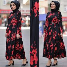 بالصور ملابس نساء , اجمل ازياء اللباس النسائى 1067 9