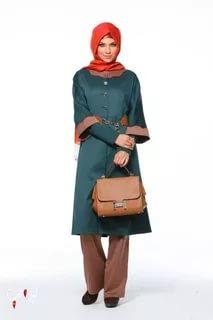 بالصور ملابس نساء , اجمل ازياء اللباس النسائى 1067