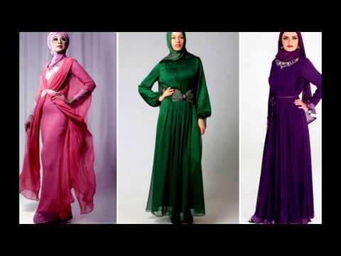 بالصور صور فساتين سواريه , اجمل التصميمات لفستان سوارية انيق ومميز 1113 4