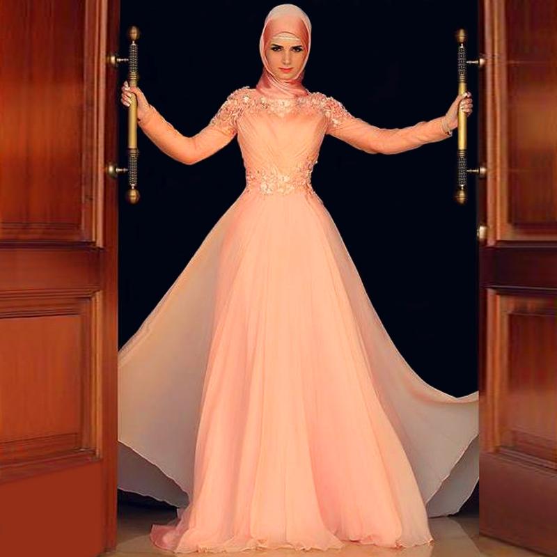 بالصور صور فساتين سواريه , اجمل التصميمات لفستان سوارية انيق ومميز 1113 7