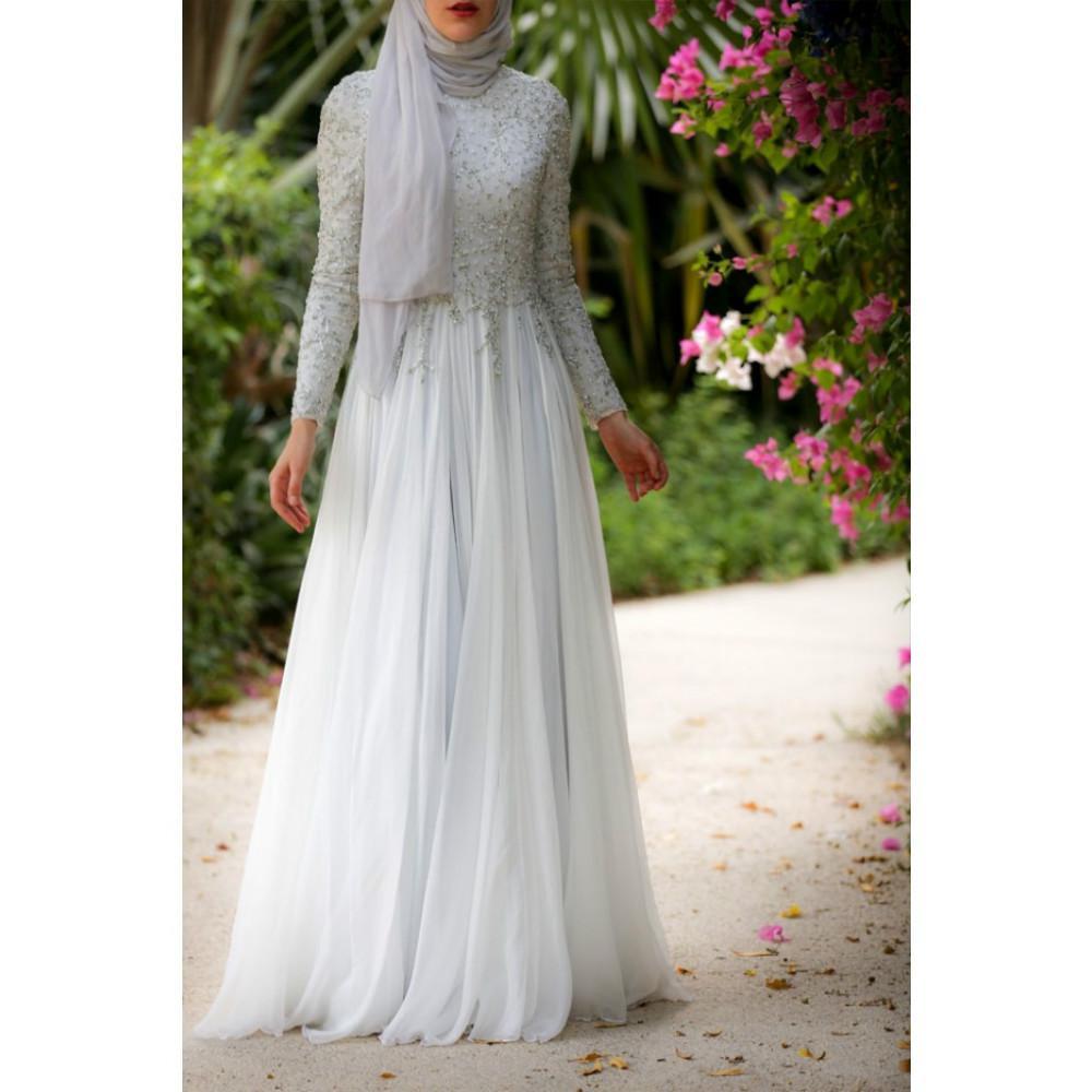 بالصور صور فساتين سواريه , اجمل التصميمات لفستان سوارية انيق ومميز 1113 8