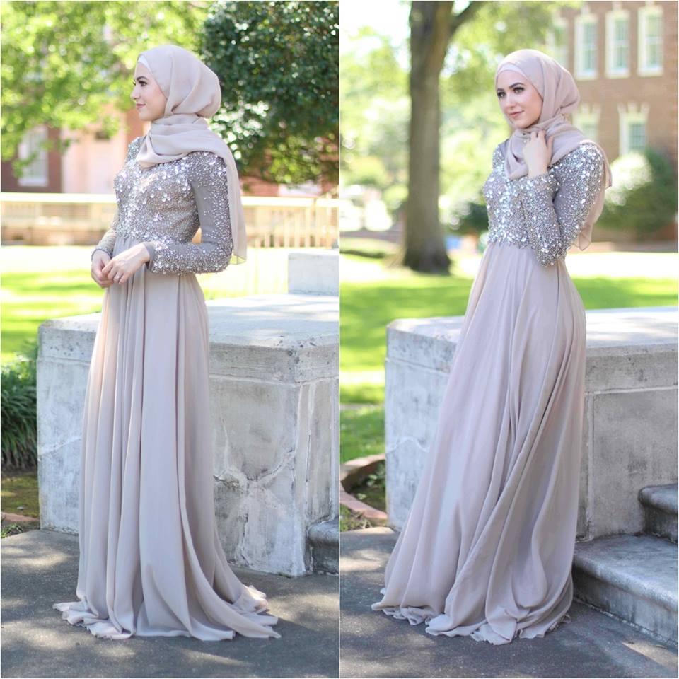 بالصور صور فساتين سواريه , اجمل التصميمات لفستان سوارية انيق ومميز 1113 9