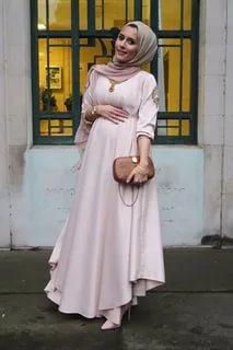 بالصور فساتين ملكه , اجمل الموديلات لفساتين الملكات تابعيها 1116 3