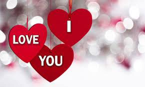 بالصور صور مكتوب عليها حب , كلمة حب مكتوبة على صور روعة 1123 1