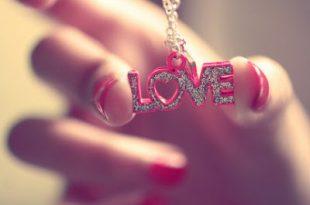 بالصور صور مكتوب عليها حب , كلمة حب مكتوبة على صور روعة 1123 9 310x205