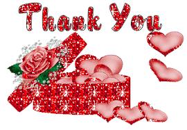 بالصور صور شكر وتقدير , اجمل رسالات الشكر والعرفان 1128