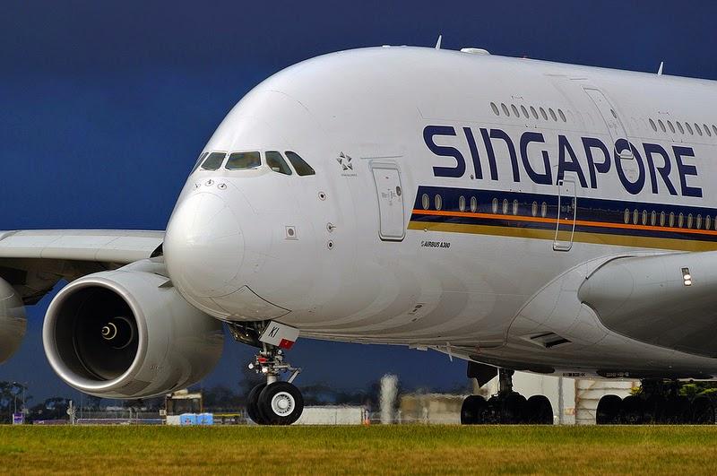 بالصور اكبر طائرة في العالم , معلومات ستدهشك عن اكبر طائرات العالم 1130 1