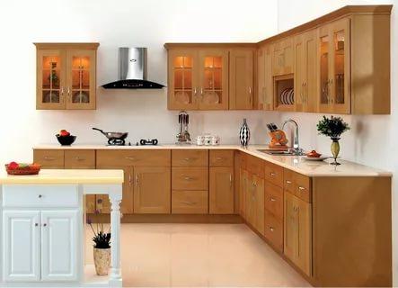 بالصور تصميم مطابخ صغيرة , اجمل الصور لديكورات المطبخ الضيق 1138 3