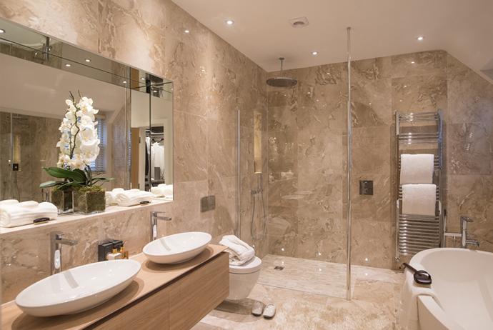 صورة ديكورات حمامات , احدث الديكور العصري والجديد للحمامات الكبيرة 1141 8
