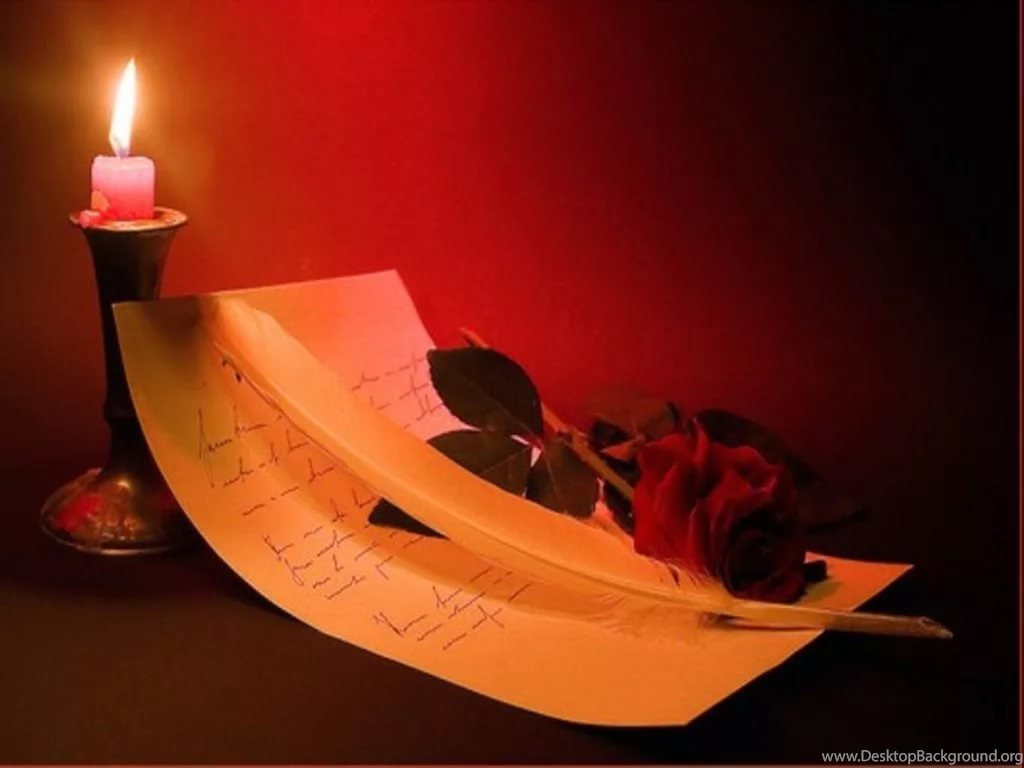 صوره ورود الحب , باقة ورد جميلة تهديها لاحبائك